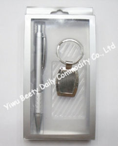 Promotional Pen Gift Set (PS101)