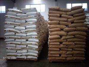 Choline Chloride 50% Silica Base
