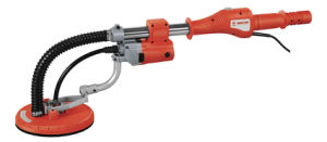 600W 225mm Telescopic Electric Drywall Sander (DWS2300E)