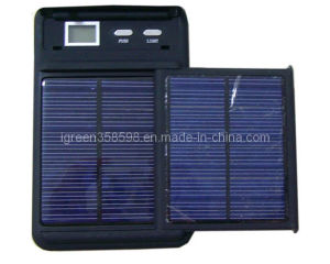 Solar Charger for Laptop Igsc-29