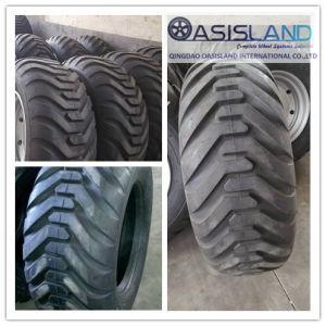 Farm Flotation Tyre (400/60-22.5, 500/60-22.5, 550/60-22.5, 600/50-22.5, 700/40-22.5, 850/50-30.5) pictures & photos