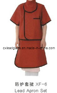 Radiation Protection Clothing pictures & photos