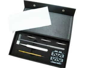 Handy Tool Set Watch Tools Hardware pictures & photos