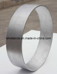 Aluminum/Aluminium Tube Pipe for Construction (RAL-122) pictures & photos