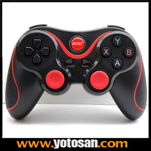 Wireless Bluetooth Controller Joystick for Android System pictures & photos