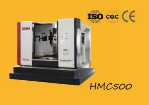 Hmc500 Horizontal Machining Center pictures & photos