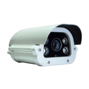 Outdoor Full HD 1080P CCTV Manual Zoom IP Camera (ST-P-AR303)