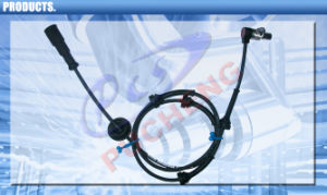 ABS Wheel Speed Sensor for Land Rover