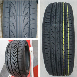China Cheap Tyre Good Quality Bus Car Tyre pictures & photos