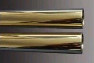 Brass Tube C22000