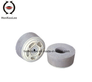 Abrasive For Magnesite Abrasive 150mm pictures & photos