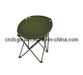 Moon Chair (DS-3005)