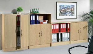 Cabinet (OCB-5699)