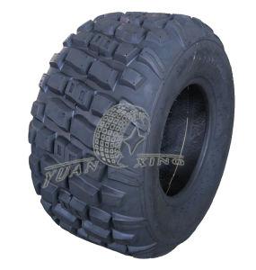 ATV Tyre P143 (20*10-9)