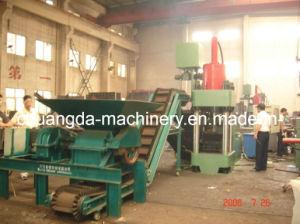 Conveyor (B500) pictures & photos
