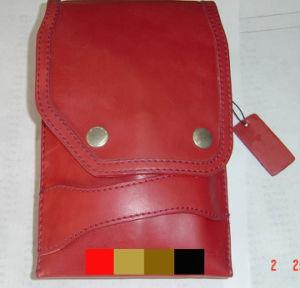 Scissors′bag (177)