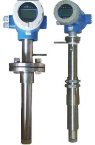 Insertion Electromagnetic Flow Meter (EFM-100E) pictures & photos