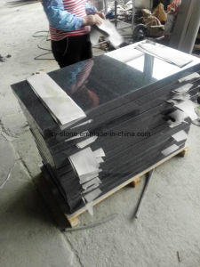 G654 European/Russian/American Style Granite/Marble Tombstone with Customized Design pictures & photos