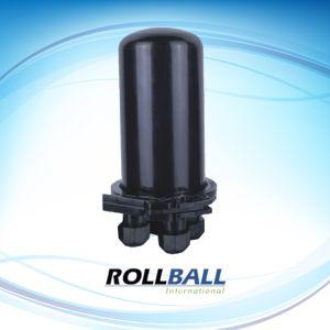 Dome Fiber Splice Closure (FOST-VM0048)