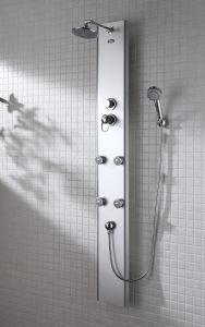 Shower Panel, Shower Column (FS-9910)