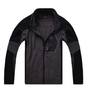 Men Soft Shell Jacket (AR-13)