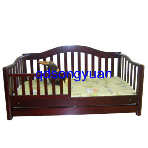 Baby Crib (SY0226)
