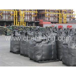 Apricot Shell Activated Carbon for Gold Extracting with ASTM Standard, Fn02 Series pictures & photos