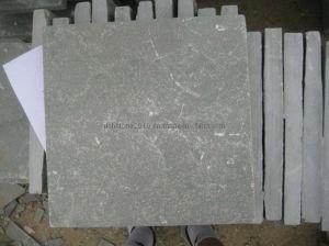 Grey Slate Tile