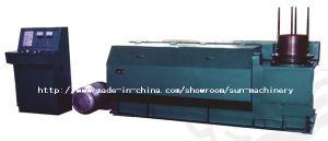 Water Tank Wire Drawing Machine (LT-11/350)