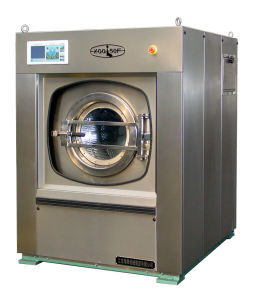 Washer Extractor (50kg) pictures & photos