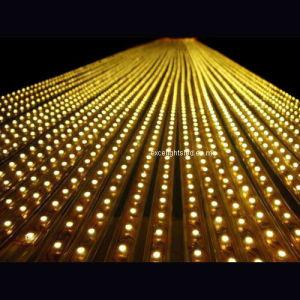 LED Strip Light Flex Strip (EL-TS3528WW60)