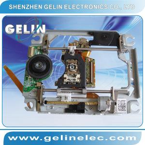 PS3 Laser Lens (KES-400AAA, KES-410ACA)