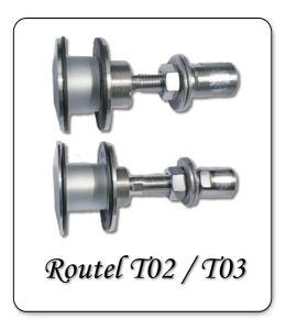 Routel (T02)