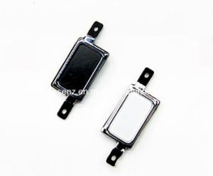 Phone Accessories for Samsung I9100 Home Button pictures & photos