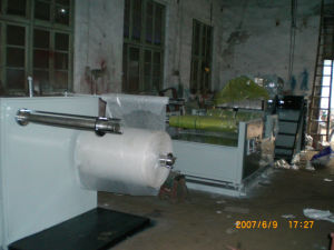 Air Bubble Film Making Machine (QPE-1500) pictures & photos