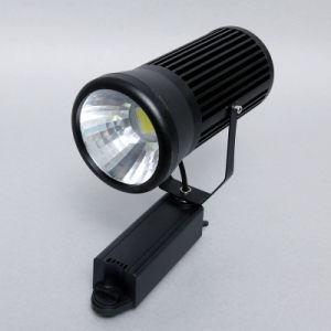 LED Track Lighting 30