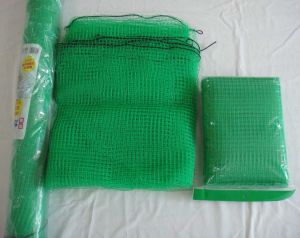 High Quality Garden Net in Different Colour pictures & photos