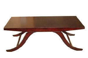 Long Side Table (LJ043)