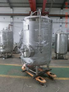 7BBL Beer Storage Tanks (MTB)