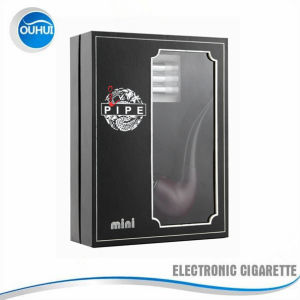 2015 Patented Electronic Cigarette (628) E Pipe
