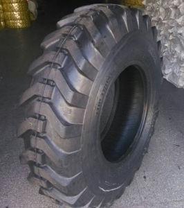 G-2 Patern OTR Tyre for Grader, Loader, Earthmover (17.5-25) pictures & photos