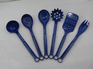 Kitchenware (A13-D2)