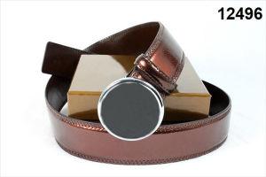 Belt (K-ONE 258) (20110329)