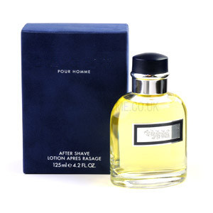 1: 1 Quality Bleu Edp Men Perfume with Color Glass Bottle Brand Perfume pictures & photos
