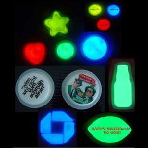 Glow Badge (RH4209)