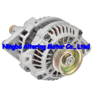 12V 85A Alternator for Mitsubishi Dodge Lester 13580 A2t81391 pictures & photos