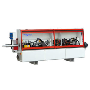 Automatic Edge Banding Machine (FZ-55A)