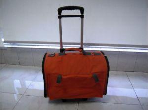 Pet Bag (L-PB326)