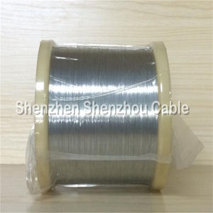 0.25mm Copper Clad Aluminum Wire 10%