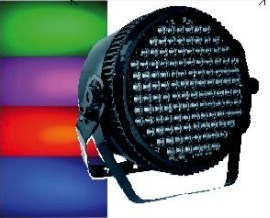 Stage Lighting LED Stage Light 108 PAR64 (YLS-2106)